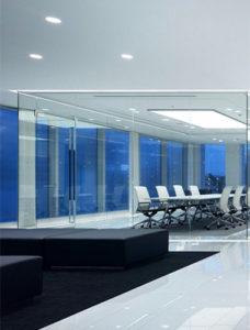 офис - VIP-сервис it аутсорсинг