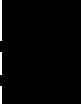 Иконка шестеренка - VIP-сервис it аутсорсинг