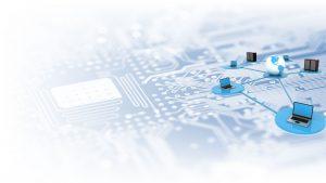 Компьютерная сеть - VIP-сервис it аутсорсинг