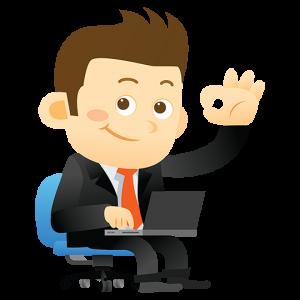 sistemnyy-administrator-vip-servis-foto