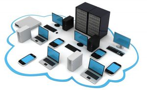 Обслуживание компьютеров VIP-сервис it аутсорсинг