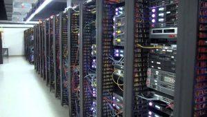 obsluzhivanie-serverov