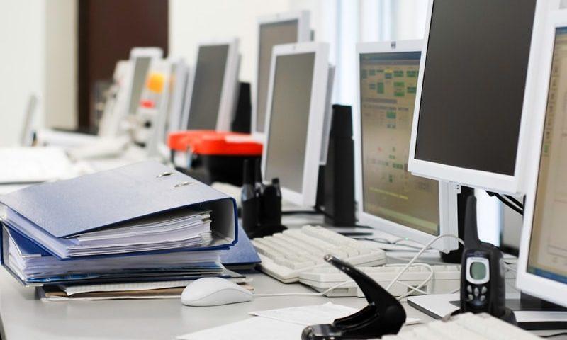 obsluzhivanie-kompyuterov-v-ofisah