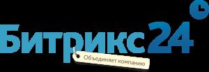 logo-bitriks-24